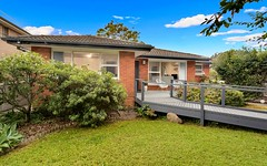 82 Dareen Street, Frenchs Forest NSW