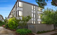 5/80 Cromwell Road, South Yarra VIC