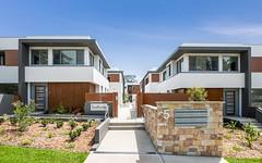 5 Actinotus Avenue, Caringbah South NSW