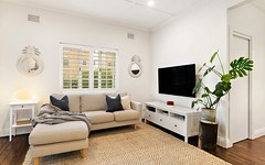 3/15 George Street, Manly NSW