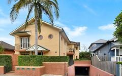 2/107 Edenholme Road, Wareemba NSW