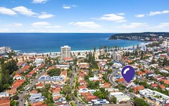 227 Pittwater Road, Manly NSW