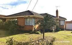 293 Bay Road, Cheltenham VIC