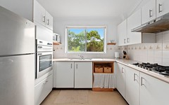 10/8 Cecil Road, Hornsby NSW