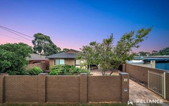 33 Claremont Crescent, Hoppers Crossing VIC