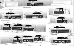 7 Vivienne Avenue, Boronia VIC