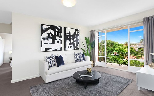 7/22 Hodgson Av, Cremorne Point NSW 2090
