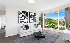 7/22 Hodgson Avenue, Cremorne Point NSW