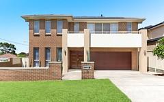 2 McDonald Avenue, Auburn NSW