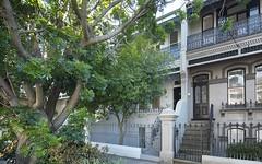 170 Windsor Street, Paddington NSW