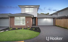 2/57 Brunnings Road, Carrum Downs VIC
