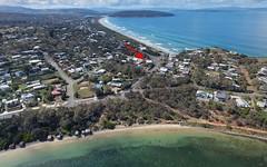 136 Carlton Beach Road, Dodges Ferry TAS