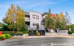18/107 Whittens Lane, Doncaster VIC