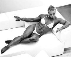 Anglų lietuvių žodynas. Žodis abdominal muscle reiškia pilvo raumenys lietuviškai.