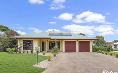 16 Fitzroy Court, Gunn NT