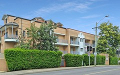 16/49-51 Woniora Road, Hurstville NSW