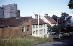 Østre Ila (1964)