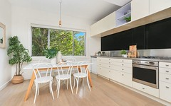 2/328-330 Clovelly Road, Clovelly NSW