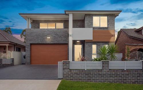 52 Australia St, Bass Hill NSW 2197