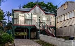 22 Kent Street, Red Hill QLD