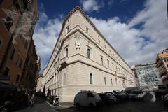 PalazzoCancelleria_2020_04