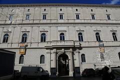 PalazzoCancelleria_2020_03
