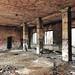 full decay_interior
