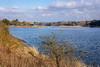 Forfar Loch Country Park.