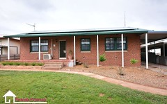 215 Lacey Street, Whyalla Playford SA
