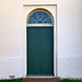 Riversdale Door