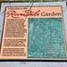 Riversdale Garden
