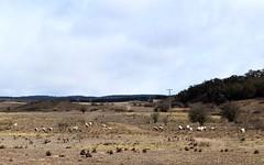 140 Sandy Point Road, Windellama NSW