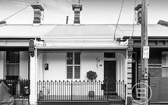 22 St Phillips Street, Abbotsford Vic
