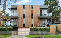 2/4 The Avenue, Windsor VIC