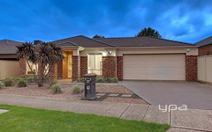 14 City View Crescent, Epping VIC