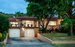 28 Gordo Avenue, Wattle Park SA