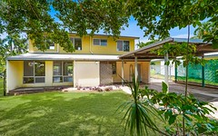 7 Bedwell Court, Gray NT