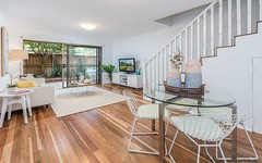 6/209 Military Road, Cremorne NSW