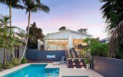 30 Tango Avenue, Dee Why NSW