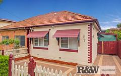 7 BEDE STREET, Strathfield South NSW
