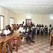 TAAT Cassava Compact: Technology transfer