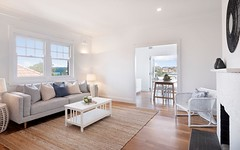 7/27 Cliff Street, Manly NSW