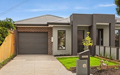 34A North Street, Airport West VIC