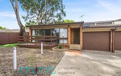 14/155 Greenacre Road, Greenacre NSW