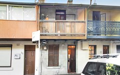 33 Phelps Street, Surry Hills NSW