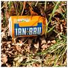 iBru hens nest, Hatchbank Road