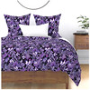 Duvet-Cover-Paisley-Prince-Songbook-design