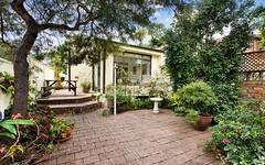 2 Figtree Avenue, Randwick NSW