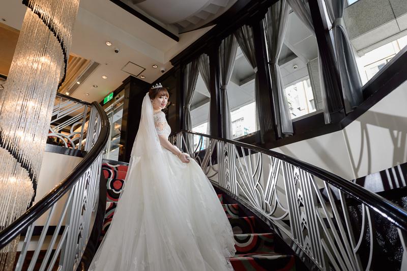 亞都麗緻飯店,亞都麗緻婚宴,亞都麗緻婚攝,CHERI婚紗,婚攝,推薦婚攝,MSC_0068
