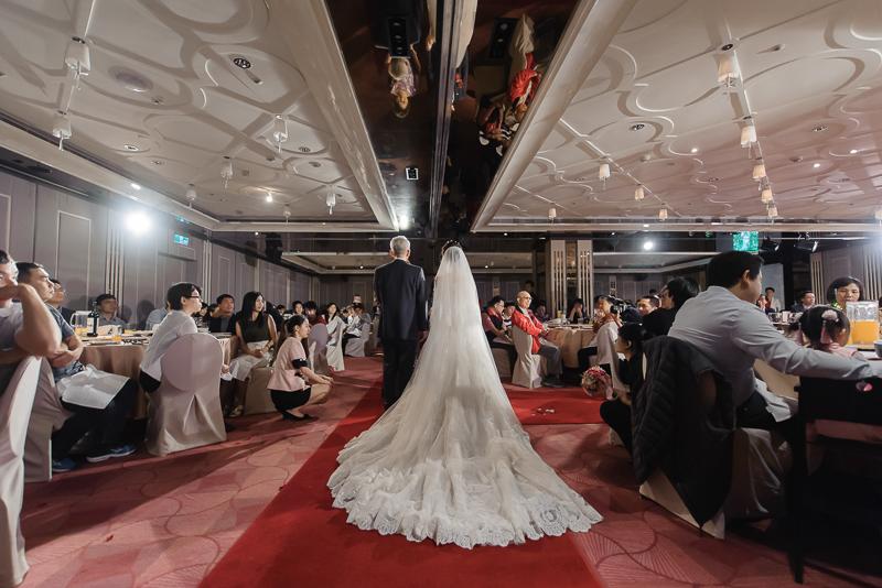 亞都麗緻飯店,亞都麗緻婚宴,亞都麗緻婚攝,CHERI婚紗,婚攝,推薦婚攝,MSC_0061